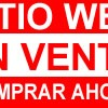 Facebookempresas.com