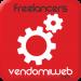 vendomiweb_freelancers