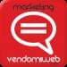 vendomiweb_marketing
