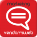 vendomiweb_marketing