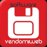 vendomiweb_software