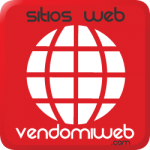 vendomiweb_webs