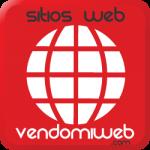 vendomiweb_webs
