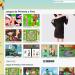 Vendo web de juegos online