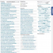 Vendo Dominio+Archivos completos con buenas visitas