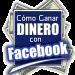 ganar_dinero_con_facebook