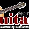 Aprender-a-Tocar-Guitarra-logo