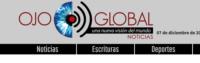 Ojo Global Noticias