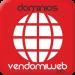 vendomiweb_dominios