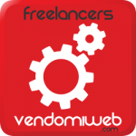 vendomiweb_freelancers