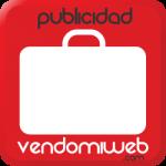 vendomiweb_publicidad