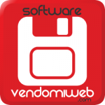 vendomiweb_software