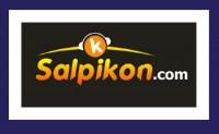 SALPIKON.COM