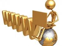 tienda web com proveedores