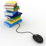 Tienda de eBooks PrestaShop – Libros electrónicos de Digital Books y Libranda