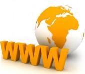 tienda web de móviles con proveedores
