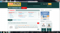 se vende www.vendetupagina.info GRAN OFERTA!!!