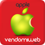 vendomiweb_apple
