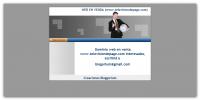 Vendo www.televisiondepago.com
