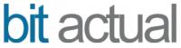 Se vende Bitactual.com – Actualidad de Internet, Smartphones, Redes Sociales…