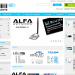 venta ecommerce (tienda wifi)