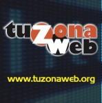 ¡Invierte! comprando un sitio web …