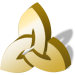 se vende dominio premium www.tarjetalyoness.com