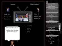 Se hacen juegos basados en navegador