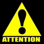 picture_mcquail_attention_model