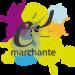 logo facebook-1