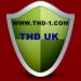 THD UK Comprar Visitas Web