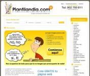 plantilandia