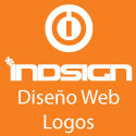 inDsign