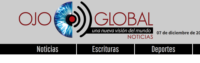 Ojo Global Noticias