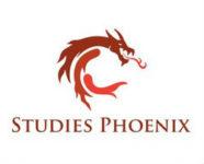Studies Phoenix