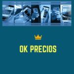 OK Precios