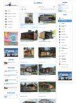 Se vende destacada web de anuncios clasificados