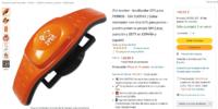 E-commerce con stock en España. 500€ limpios al mes
